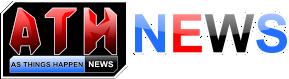 ATH NEWS ZA